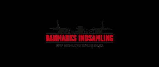 Danmarks Indsamling 2007