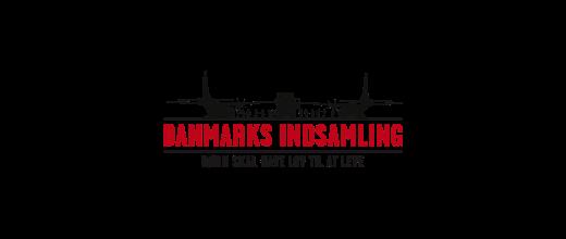 Danmarks Indsamling 2008