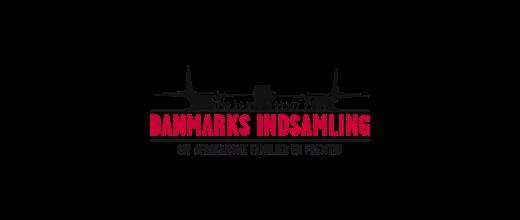 Danmarks Indsamling 2009