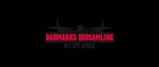 Danmarks Indsamling det nye Afrika