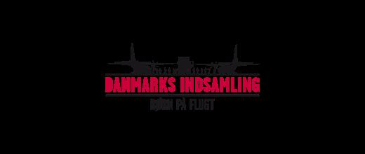 Danmarks Indsamling 2012