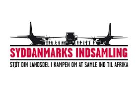Danmarks Indsamling 2013
