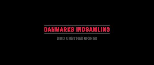 Danmarks Indsamling mod uretfærdighed 2015
