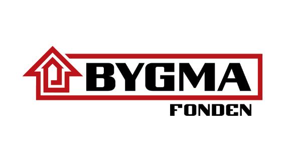 Bygmafonden Danmarks Indsamling
