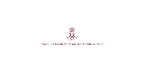 Dronning Margrethe og Prins Henriks Fond