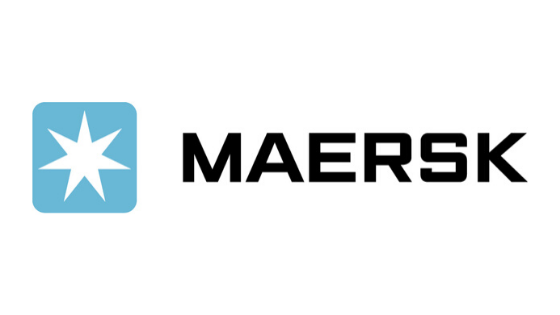 Maersk Danmarks Indsamling