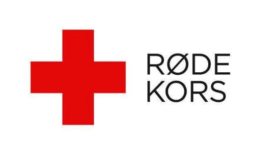 Røde Kors Danmarks Indsamling