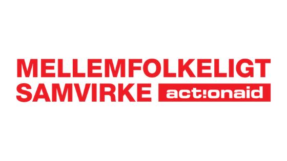 Mellemfolkeligt Samvirke Danmarks Indsamling
