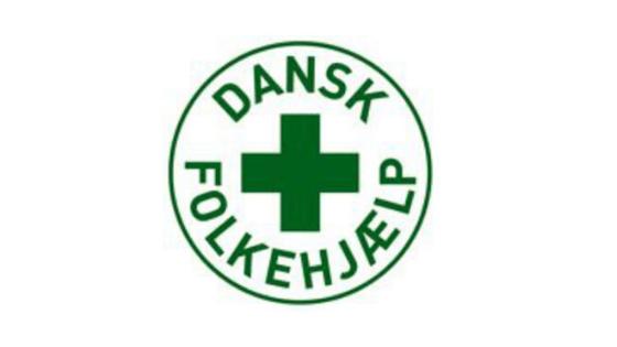 Dansk Folkehjælp Danmarks Indsamling