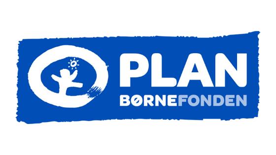 PlanBørnefonden Danmarks Indsamling