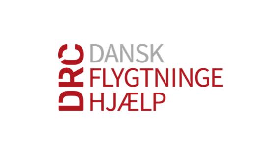 Dansk Flygtningehjælp Danmarks Indsamling