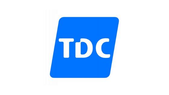 TDC Danmarks Indsamling