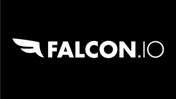 falcon tak