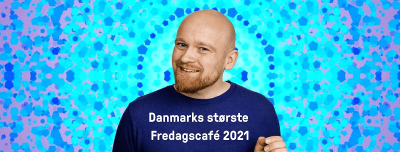 Danmarks Indsamling 2021