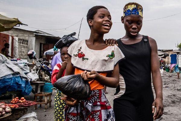 planbørnefonden 2019